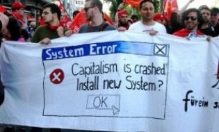 k2.items.cache.140800f06a83a38cc18f4df3ed9abedb_Genericnsp-272 Экономика Беларуси. Мировые экономические события. Основы капитализма для любознательных.