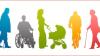 k2.items.cache.88c9db60db08f693776a4a523f26de7b_Genericnsp-250_links Афоризмы и умные вещи